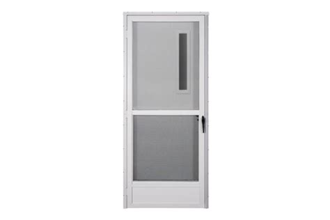 32x74 Exterior Door 32x74 Exterior Door Exterior Door 32 X 74 Search Engine At Search 32 X 74 Exterior Door