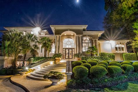 Exquisite Home In Wilmington North Carolina Luxury Homes Wilmington Nc Luxury Homes