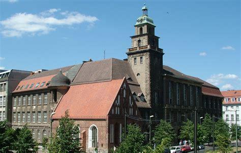 Bewerbung Uni Hu Berlin Wirtschaftswissenschaftliche Fakult 228 T Humboldt Universit 228 T Zu Berlin