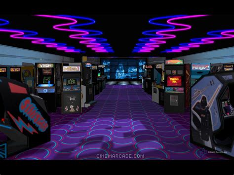 Home Interior Stores Near Me by Arcade Gaming London S Heart Of Gaming 343