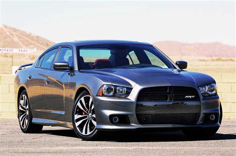 2019 dodge charger srt8 hellcat 2019 dodge charger srt hellcat car photos catalog 2019