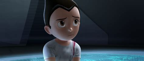 Astro Boy 2009 Full Movie Astro Boy Official Trailer Actors Locations Photos And Trivia