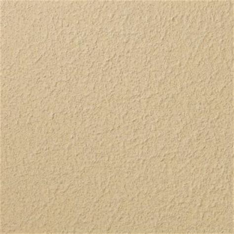 ralph 13 in x 19 in rr129 frosted hawthorn river rock specialty paint chip sle