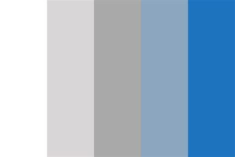 blue grey color blue grey color palette