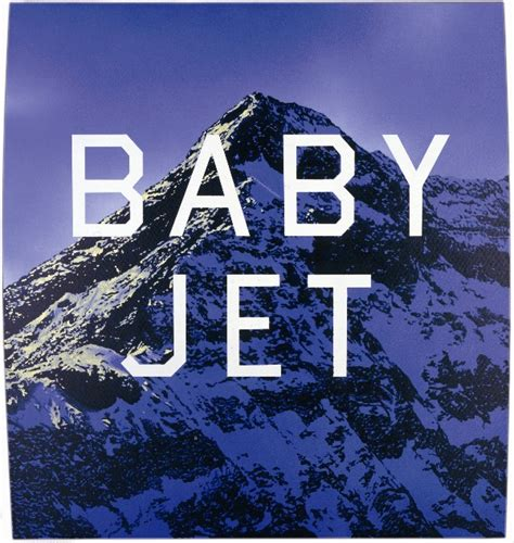 ed ruscha ed ruscha fifty years of painting moderna museet stockholm espaces arts objets