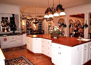 four tips for making the most out of your kitchen this holiday