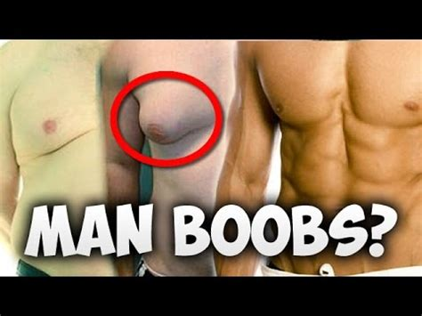how do i stop male breast buds quickly healthtap how to get rid of man boobs and lose chest fat what is