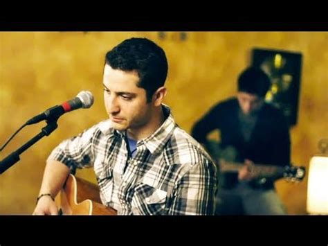 download mp3 boyce avenue closer bruno mars just the way you are boyce avenue acoustic