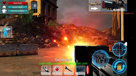 download games mod enemy strike enemy strike 2 v1 0 2 apk mod unlimited money gold