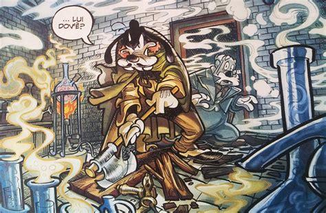 lo strano caso di dottor jekyll e mister hyde lo strano caso dottor ratkyll e di mister hyde