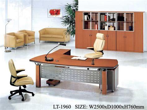 home design furniture seremban أفكار حديثة لديكور و أثاث المكاتب الخاصة furniture ideas modern home office furniture design