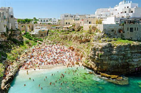 mare puglia 10 most beautiful towns in puglia