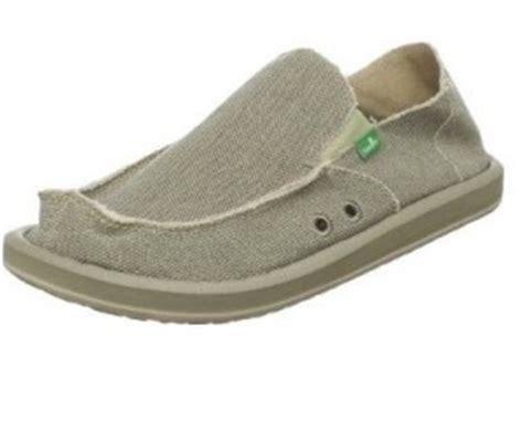 snooks shoes for best snooks shoes photos 2017 blue maize