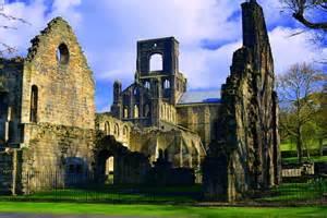 abbey leeds kirkstall abbey abbey road leeds 169 mark stevenson