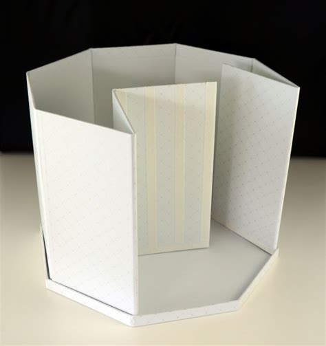 Martha Stewart Wedding Gift Card Box - martha stewart gift card box doozie weddings