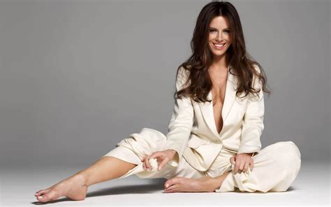 Kate Beckinsale Is by Kate Beckinsale Wallpapers 28