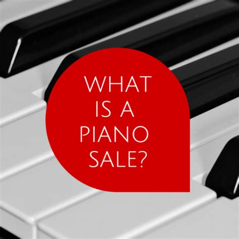 what does short sale mean when buying a house what is a bay area piano sale pianos plus