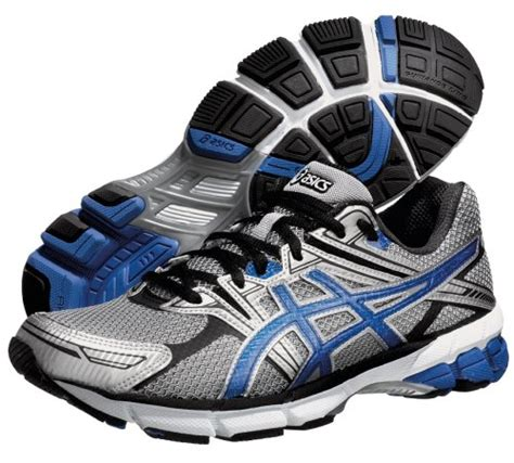 asics running shoes sports direct asics gel gt1000 mens running shoes sports direct half
