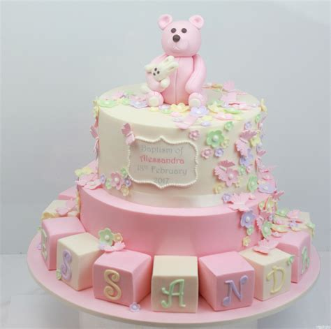 Baby Shower Cake by Baby Shower Cakes Sydney