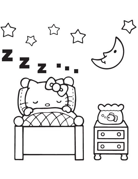 bedroom for coloring bedroom coloring pages az coloring pages