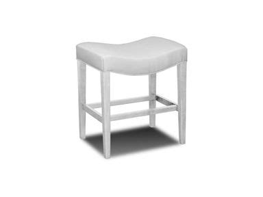 Hickory Chair Madigan Backless Counter Stool by Shop For Hickory Chair Madigan Backless Counter Stool