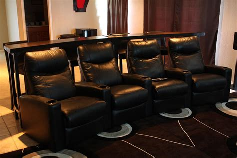 bar table theater seats custom couches curved sectional sofa set rich comfortable