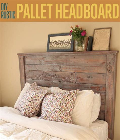 diy black headboard 25 best ideas about picture headboard on pinterest