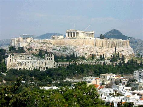 imagenes antiguas grecia 2 1 urbanismo en la grecia antigua juan manuel silverio