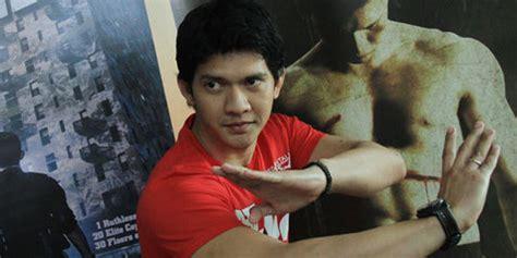film laga indonesia the raid adegan laga the raid 2 bakal lebih rumit kapanlagi com