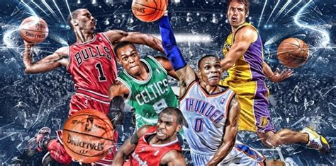nba the top 5 point guards of 2014 2015 season 10 highest earning point guards of 2014 bargains or busts