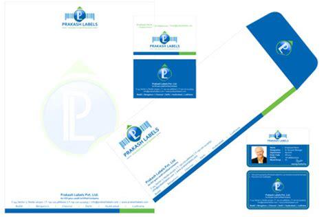 id card logo design logo design noida delhi business card letter head