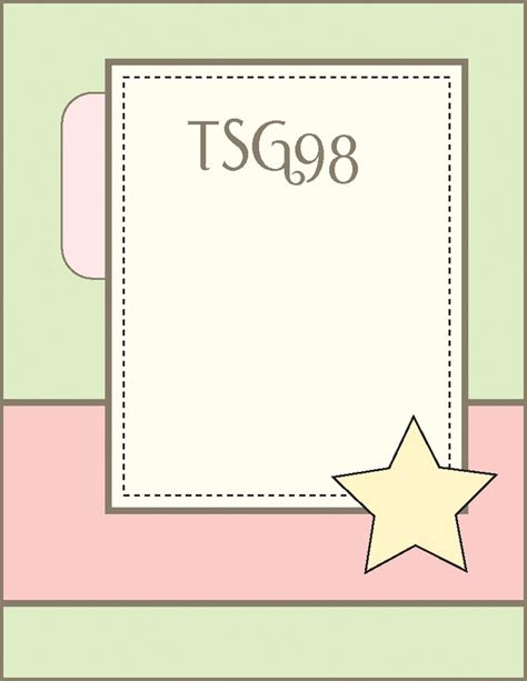 Credit Card Template Sketch 1000 images about card sketches lo ideas and templates