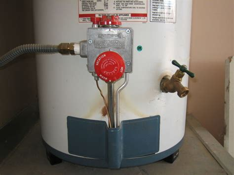 how to light the pilot light on a gas furnace apps
