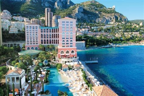 best hotel monaco the best hotels in monaco luxury topics luxury portal