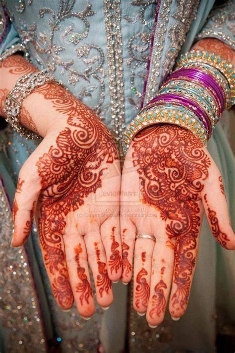 henna tattoo belfast 17 best images about henna foot on
