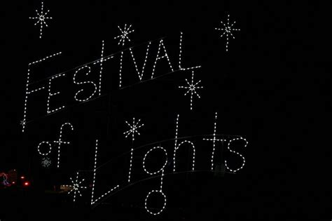 bull run park lights 17 best images about home is where the is on