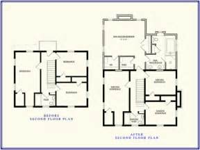 House Additions Floor Plans house additions floor plans also 4000 square foot floor plans for