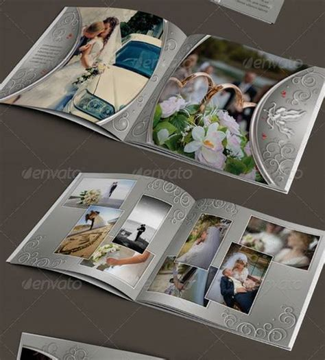 Wedding Album Templates Psd by 19 Psd Photoshop Mixtape Templates Images Free Mixtape