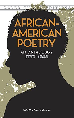 american notes dover thrift editions books ebook the new anthology of american poetry free pdf