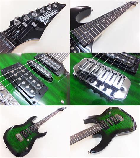 Ibanez Kikosp Teb 楽天市場 エレキギター初心者 アイバニーズ ibanez grx70qa teb 入門セット16点 エレキギター初心者 送料無料 ebisoundオンラインショップ