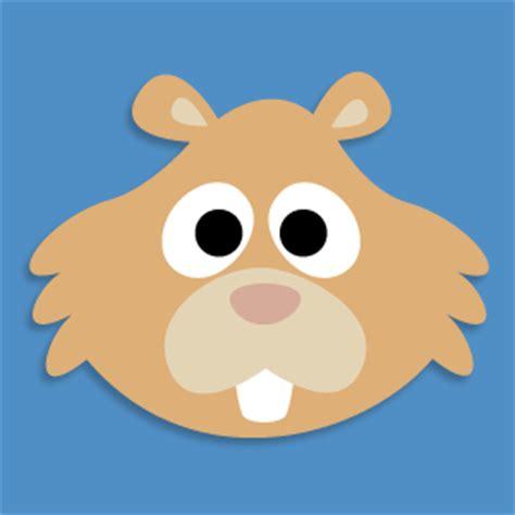 Printable Hamster Mask Template | printable hamster mask 3 v is for violey so smiley