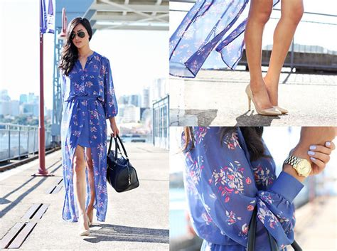 Summer 08 Trends Sheer Fabrics by Summer 2014 Fashion Trends