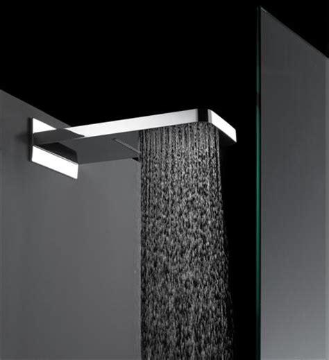 soffioni doccia design soffione per la doccia quale scegliere bagnolandia