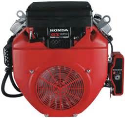 24 Hp Honda Engine Honda 24 Hp Wiring Diagram Get Free Image About Wiring