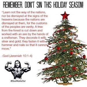 ideas about jeremiah verse about christmas tree easy
