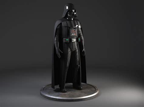 Casing Xiaomi Mi Max Darth Vader Anakin Wars Custom stl finder 3d models for starwar