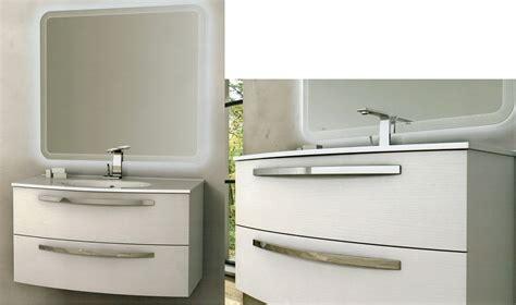 mobile bagno dimensioni design 187 mobile bagno dimensioni galleria foto delle