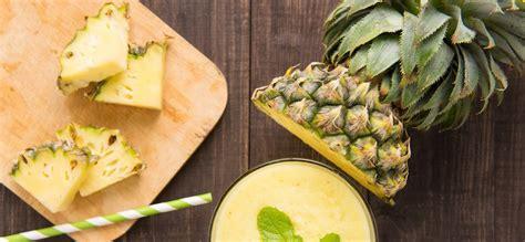Nutrisi Untuk Bumil Madu Ibu benarkah buah nanas madu bisa menurunkan kolesterol