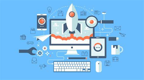 search designs online marketing seo smo ppc delhi noida gurugram