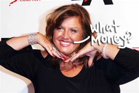 abby lee miller lawsuit update 2016 unemployment inside 2016 abby lee miller of dance moms indicted for bankruptcy